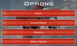 Aircraft Pro War Mobile Game screenshot 5/6