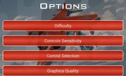 Aircraft Pro War Mobile Game screenshot 6/6