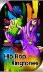 Best Hip Hop Ringtones screenshot 1/6