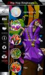 Best Hip Hop Ringtones screenshot 2/6