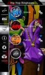Best Hip Hop Ringtones screenshot 4/6