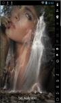 Remember Waterfall Live Wallpaper screenshot 1/2