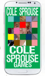 Cole Sprouse screenshot 3/6