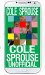 Cole Sprouse screenshot 4/6