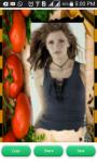 Color Photo Effect screenshot 2/4