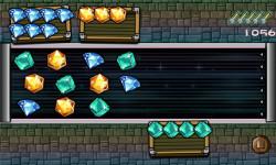 Smash Flappy Birds screenshot 3/3