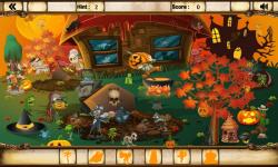 Party Time Celebration Hidden Objects screenshot 4/4
