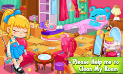 Clean My Room screenshot 2/4