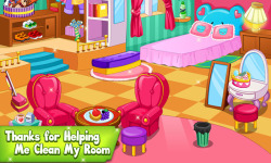 Clean My Room screenshot 3/4