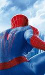 The Amazing Spider Man 2 LWP Four screenshot 1/3