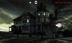 Super Ghost Killer screenshot 2/6
