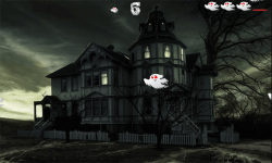 Super Ghost Killer screenshot 3/6