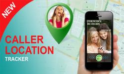Super Mobile Number Locator screenshot 1/3