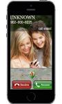 Super Mobile Number Locator screenshot 2/3