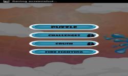 Jelly Bubble Crush screenshot 2/6
