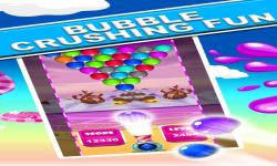 Jelly Bubble Crush screenshot 6/6