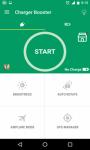 Charger Booster screenshot 1/2