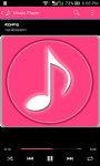 Music Player For Listen Song screenshot 4/6