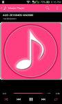 Music Player For Listen Song screenshot 5/6