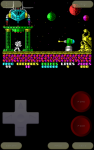 Speccy Free screenshot 4/5