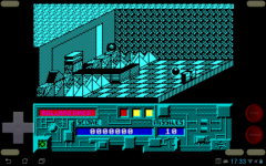 Speccy Free screenshot 5/5