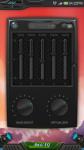 Equalizer and Bass Booster Pro original screenshot 1/6