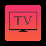 Tv Italiana Streaming select screenshot 4/4
