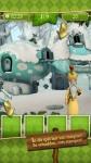 Sprookjesboom ordinary screenshot 6/6