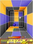 Gaxian Spheroids screenshot 1/1