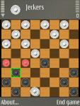 Jeckers screenshot 1/1