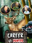 Career Hunter screenshot 1/4