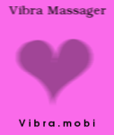 Vibra Massager screenshot 1/1