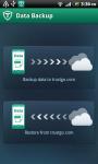 TrustGo Mobile Security screenshot 5/6