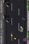 Speedy Drag Racing Gold screenshot 2/5