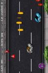 Speedy Drag Racing Gold screenshot 3/5