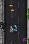 Speedy Drag Racing Gold screenshot 4/5