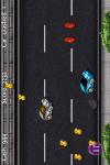 Speedy Drag Racing Gold screenshot 5/5