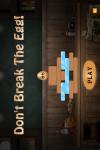 Dont Break The Egg Gold screenshot 1/5