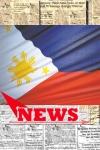 Philippines News  24/7 screenshot 1/1