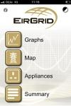 SmartGrid screenshot 1/1