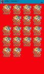 Tom And Jerry Memory Game Free screenshot 1/6