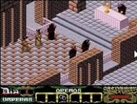 La Abadia del Crimen screenshot 4/6