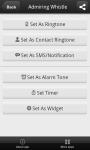 Sound Effects app screenshot 3/3