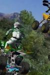 2XL ATV Offroad Lite screenshot 1/1