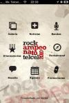 Rockampeonato screenshot 1/1