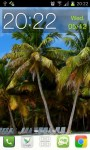 Beach Wallpapers HD Free screenshot 2/6