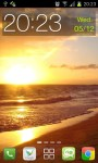 Beach Wallpapers HD Free screenshot 3/6