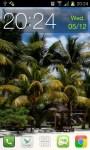 Beach Wallpapers HD Free screenshot 4/6
