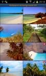 Beach Wallpapers HD Free screenshot 5/6