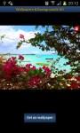 Beach Wallpapers HD Free screenshot 6/6